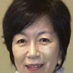 相澤 桂子