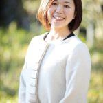 香川 桂子