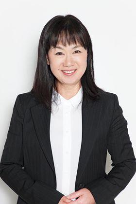 松田千代子